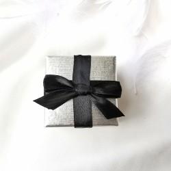 Pudełko prezentowe...
