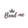 Bead Me